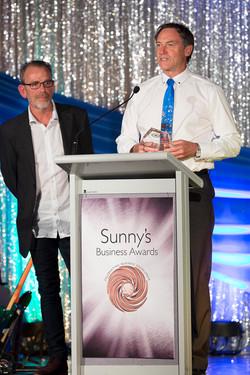 CHCC-Sunny's-2017-Copyright-SeenAustralia-047