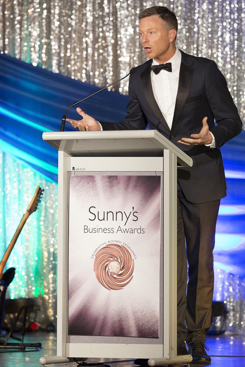 CHCC-Sunny's-2017-Copyright-SeenAustralia-021