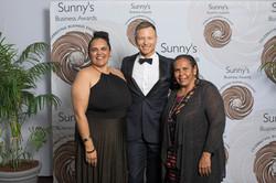 Sunny's-Awards-Social-2017-Copyright-SeenAustralia-030