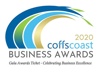 CCBusinessAwardsLogo%20Tickets%20extra%2