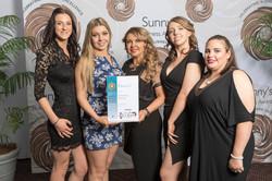 Sunny's-Awards-Social-2017-Copyright-SeenAustralia-032