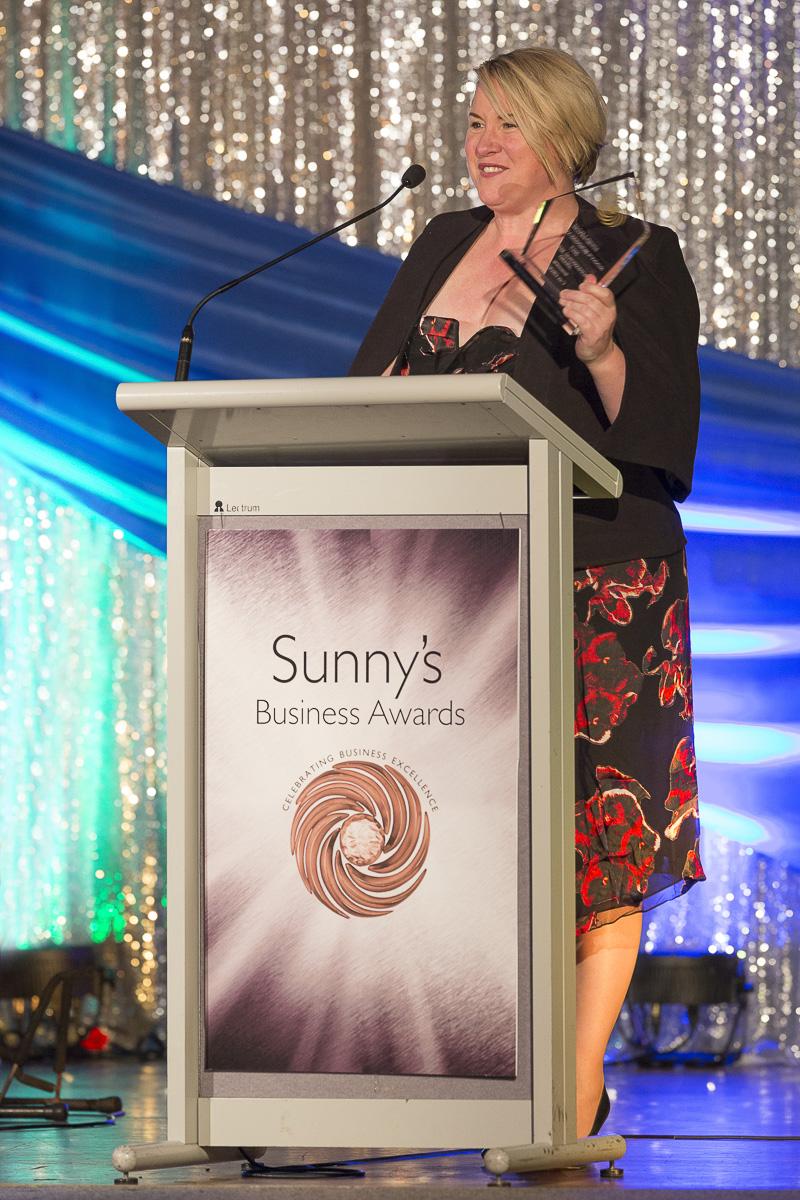 CHCC-Sunny's-2017-Copyright-SeenAustralia-086