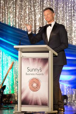CHCC-Sunny's-2017-Copyright-SeenAustralia-022