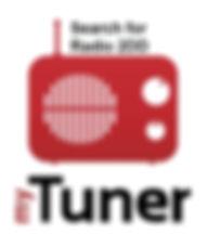 My Tuner Search 2DD.jpg