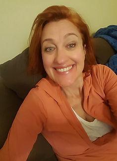 Sarah May 20202.jpg