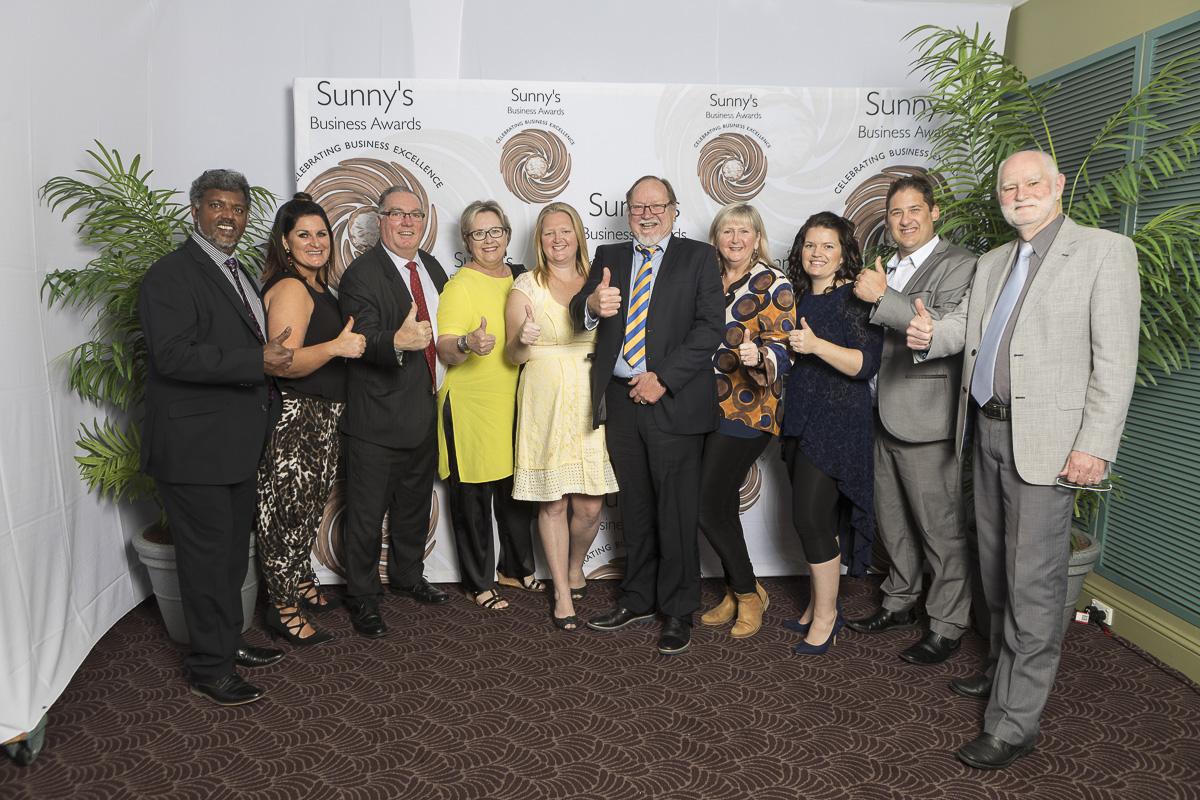 Sunny's-Awards-Social-2017-Copyright-SeenAustralia-027