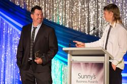CHCC-Sunny's-2017-Copyright-SeenAustralia-082