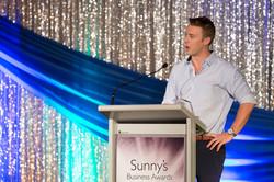 CHCC-Sunny's-2017-Copyright-SeenAustralia-108
