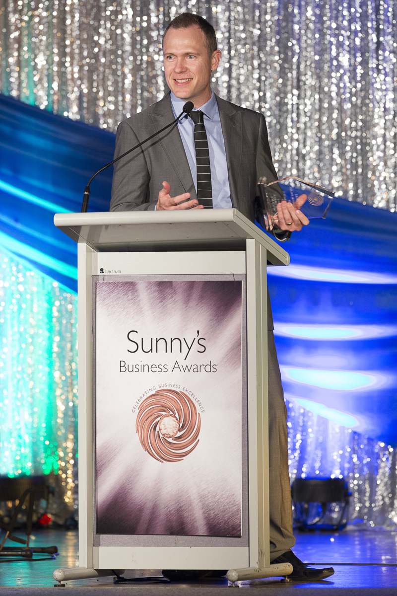 CHCC-Sunny's-2017-Copyright-SeenAustralia-100