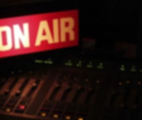 On Air Studio.jpg