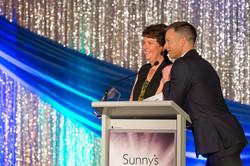 CHCC-Sunny's-2017-Copyright-SeenAustralia-111