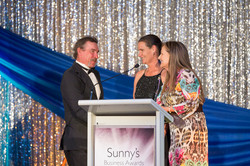 CHCC-Sunny's-2017-Copyright-SeenAustralia-118