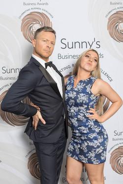 Sunny's-Awards-Social-2017-Copyright-SeenAustralia-036