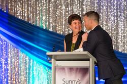 CHCC-Sunny's-2017-Copyright-SeenAustralia-112
