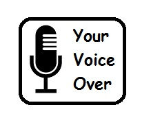 Your Voice Over Logo.jpg