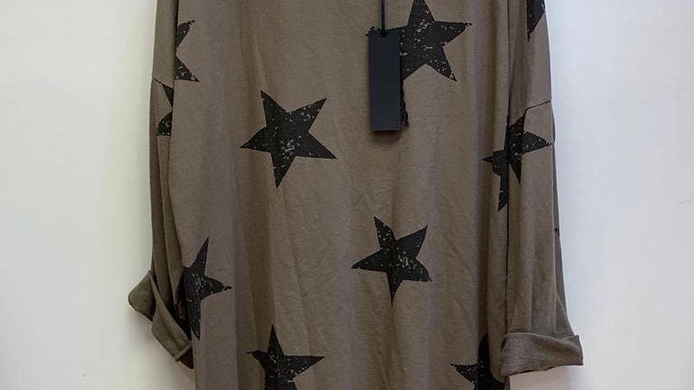 Star Tunic