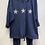 Thumbnail: Hooded Three Star Lockdown Leisure Suit