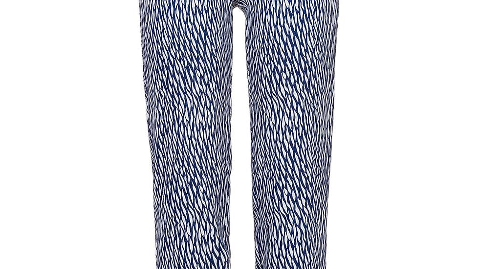 Stehmann Inula Trousers