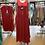Thumbnail: Maxi Dress with Pockets