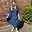 Thumbnail: Denim Dress