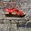Thumbnail: Ava Sandal