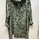 Thumbnail: Leopard Print Tunic