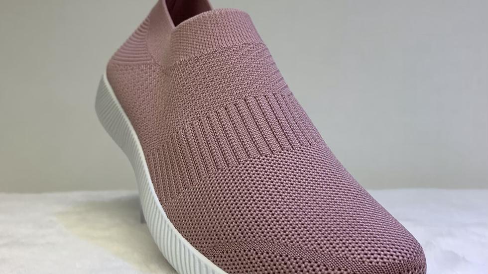 Speed Sneaker Pink