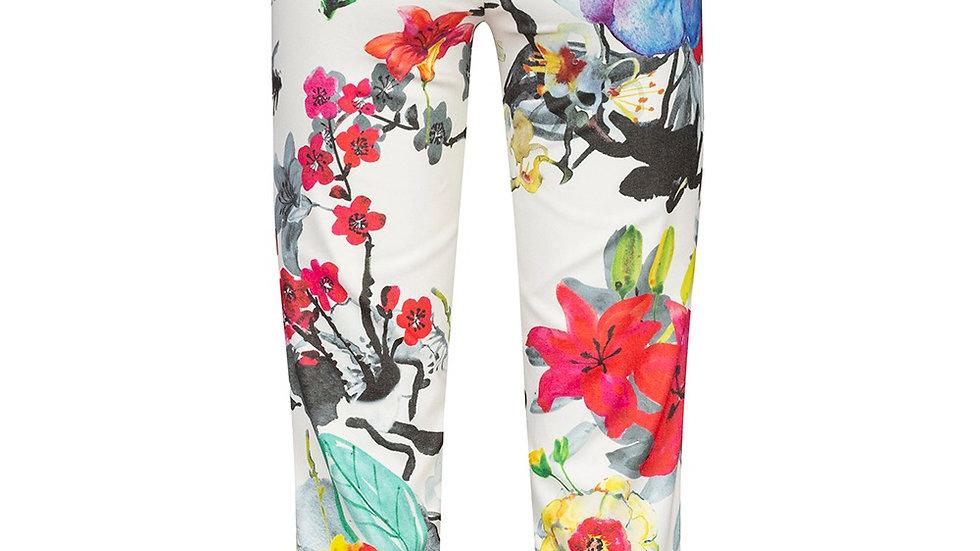 Stehnmann Waterford Trousers