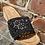 Thumbnail: Cork Slide on Sandal