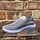 Thumbnail: Speed Sneaker #2