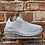 Thumbnail: Speed Sneaker #3