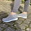 Thumbnail: Speed sneaker