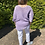 Thumbnail: Cheesecloth Slouch Top
