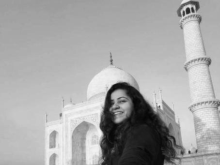 Restoring The Past: Daastaan-e-Dilli