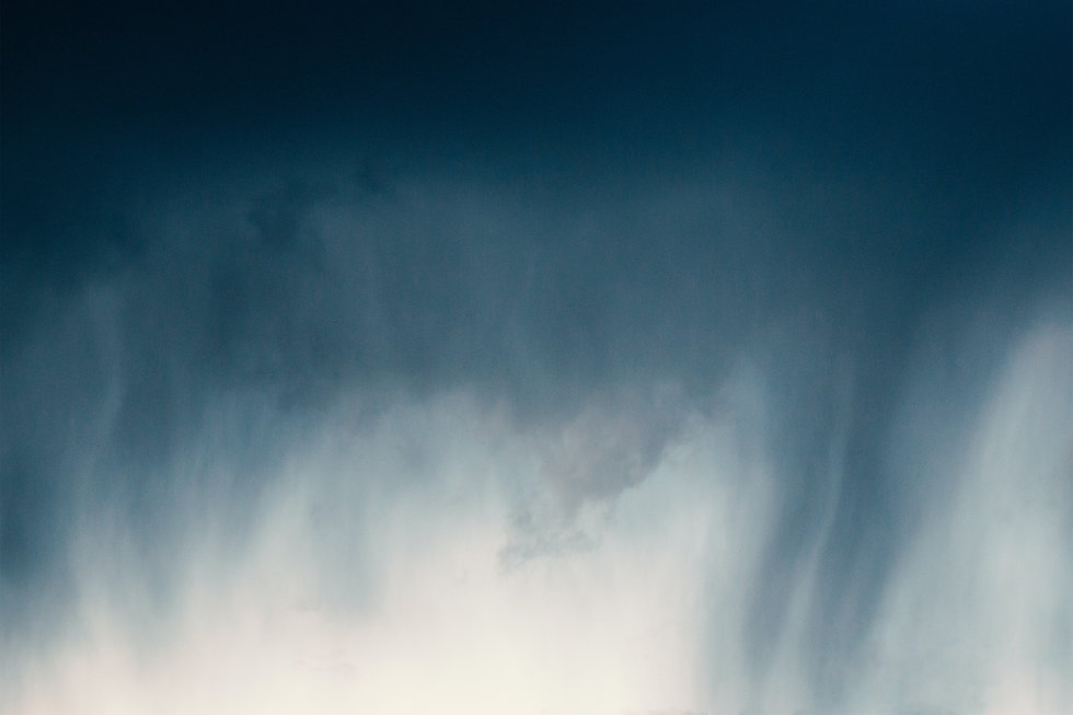 eberhard-grossgasteiger-xC7Ho08RYF4-unsp