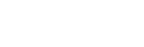 OccluSense_Logo_Final_weiss.png