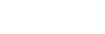 OccluSense Logo