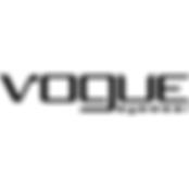 Vogue Optique Lamorere Opticien Biscarrosse