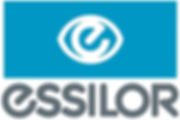Essilor Optique Lamorere Opticien Biscarrosse