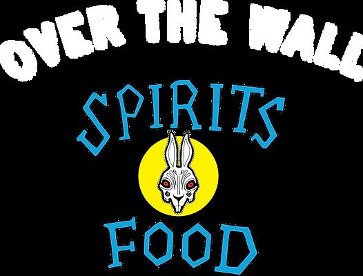 OTW spirits food 2.png