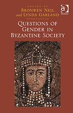 Gender in Byzantine Society