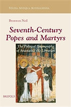 Popes and Martyrs
