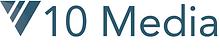 logo & text 2_300x.png