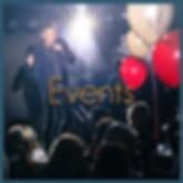 event photography blackpool.jpg