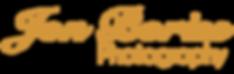 Blackpool Wedding Logo.png