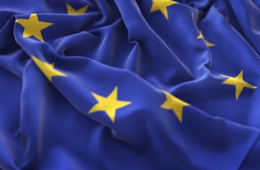 Dia Europeu de la Logopèdia 2016 - DISPRÀXIA
