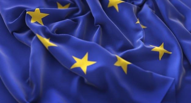 Dia Europeu de la Logopèdia 2017 - DISFÀGIA
