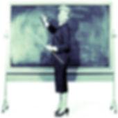 Problemas de voz docentes maestros y oradores