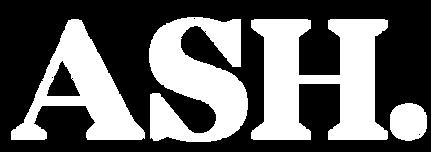 White__Final Logo.png