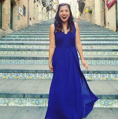 Sarah Sicily.jpg